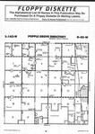 Map Image 006, Mahnomen County 2001
